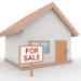 任意売却の物件ってどういうこと?安い物件にはウラがある?任意売却の仕組みとメリットデメリット