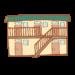 出口戦略を考える。築古の木造アパートは売れるのか?