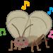 サラリーマンの副業。昆虫の販売は鈴虫がオススメ。
