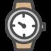 あなたの家にお宝が眠っているかもしれない!?「不人気腕時計」の中古価格が新品時の約3倍!? 高級腕時計が投資に?