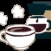 サラリーマンの副業を考える。コーヒーが副業になる?趣味を副業にして楽しく稼ぐ!
