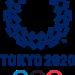 東京オリンピック後に不動産価格は下がる?本当か?