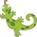 サラリーマンの副業。無限増殖。もし爬虫類を飼育している人なら・・・